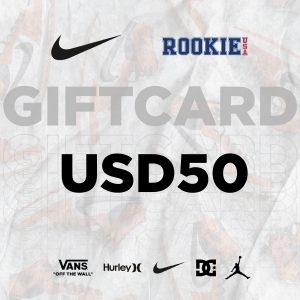 GiftCard-50usd